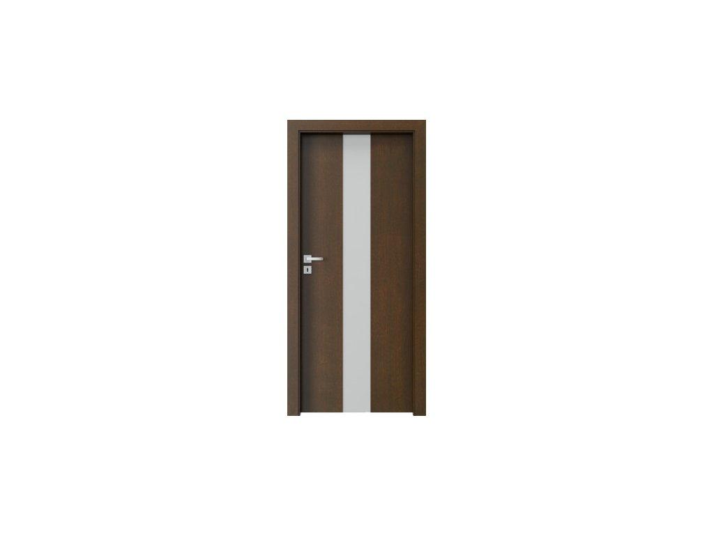 porta doors natura space model f1