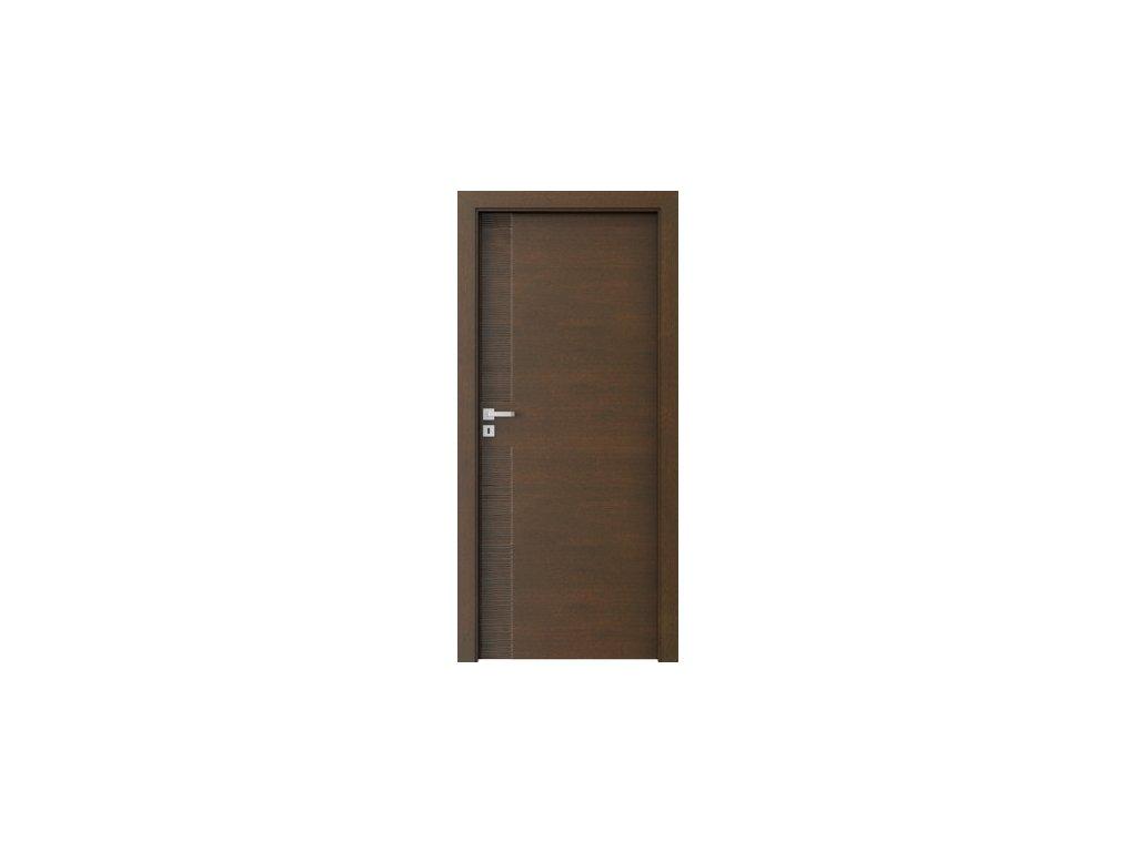 porta doors natura impress vzor 3