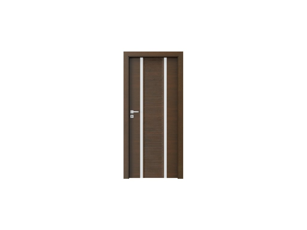 porta doors natura impress vzor 9