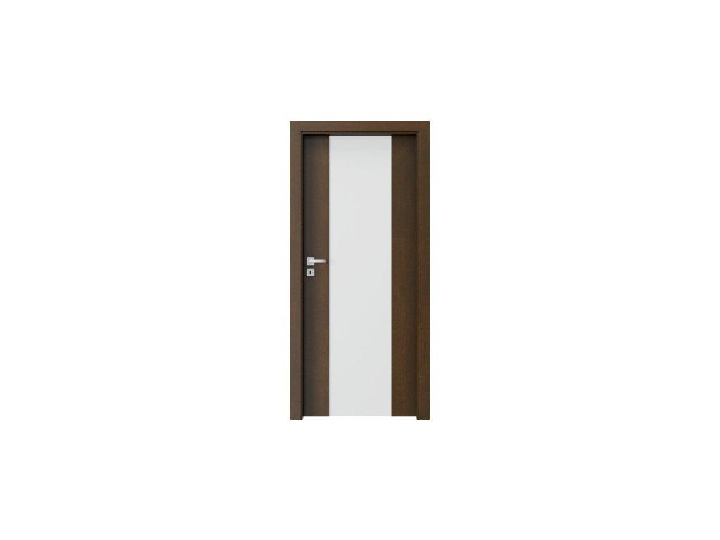 porta doors natura space model h1