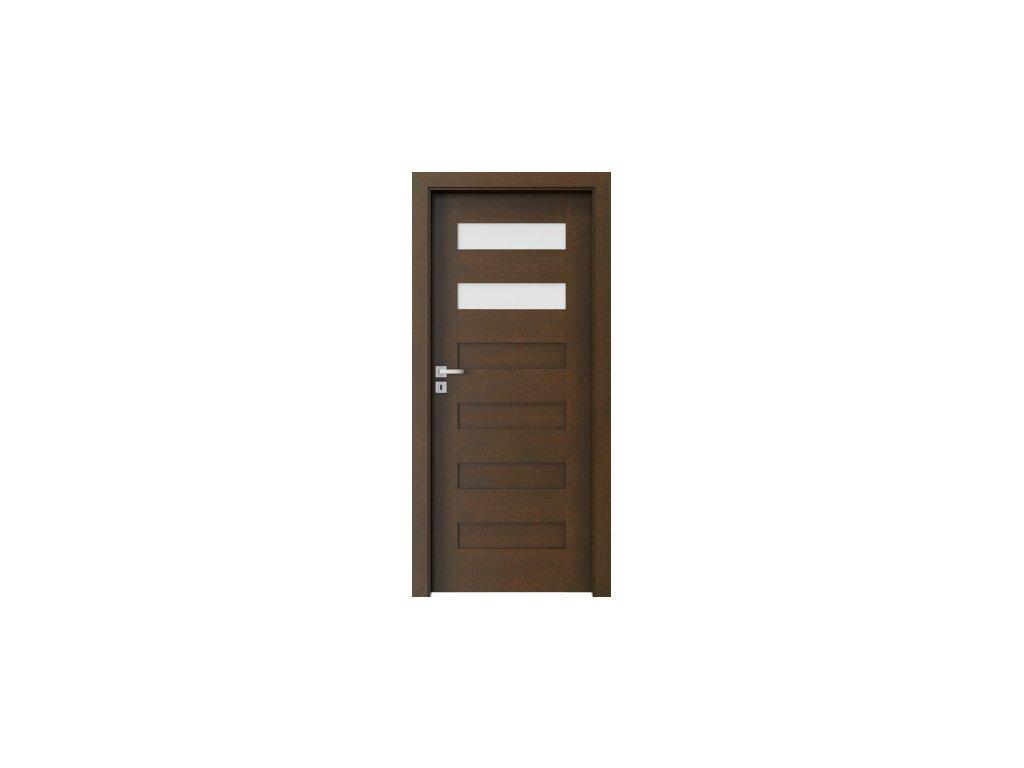 porta doors natura koncept vzor c2