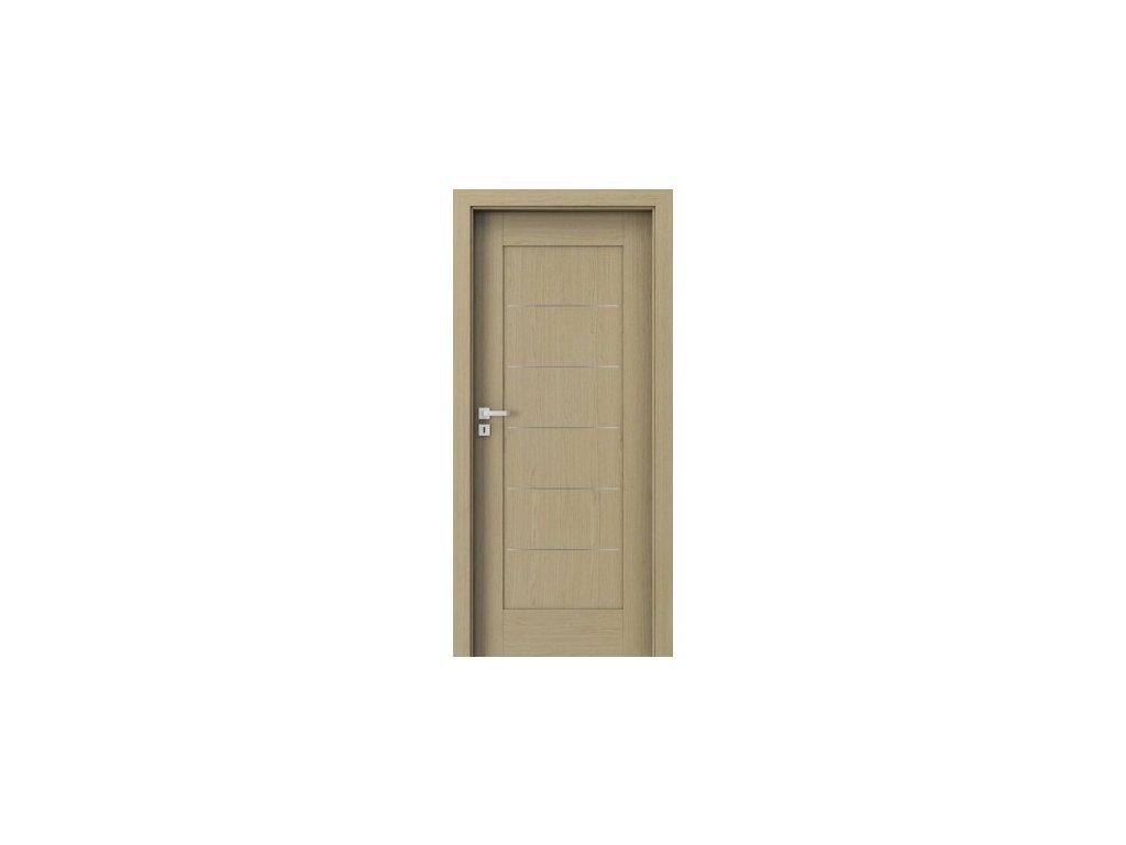 porta doors natura koncept vzor d0