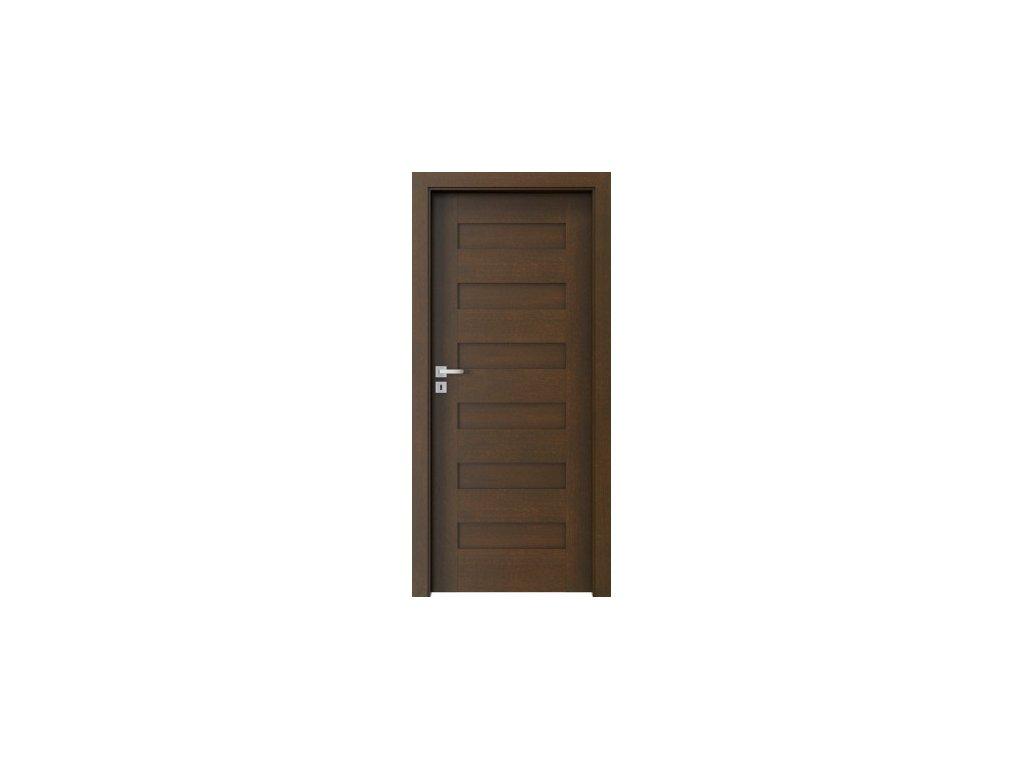 porta doors natura koncept vzor c0