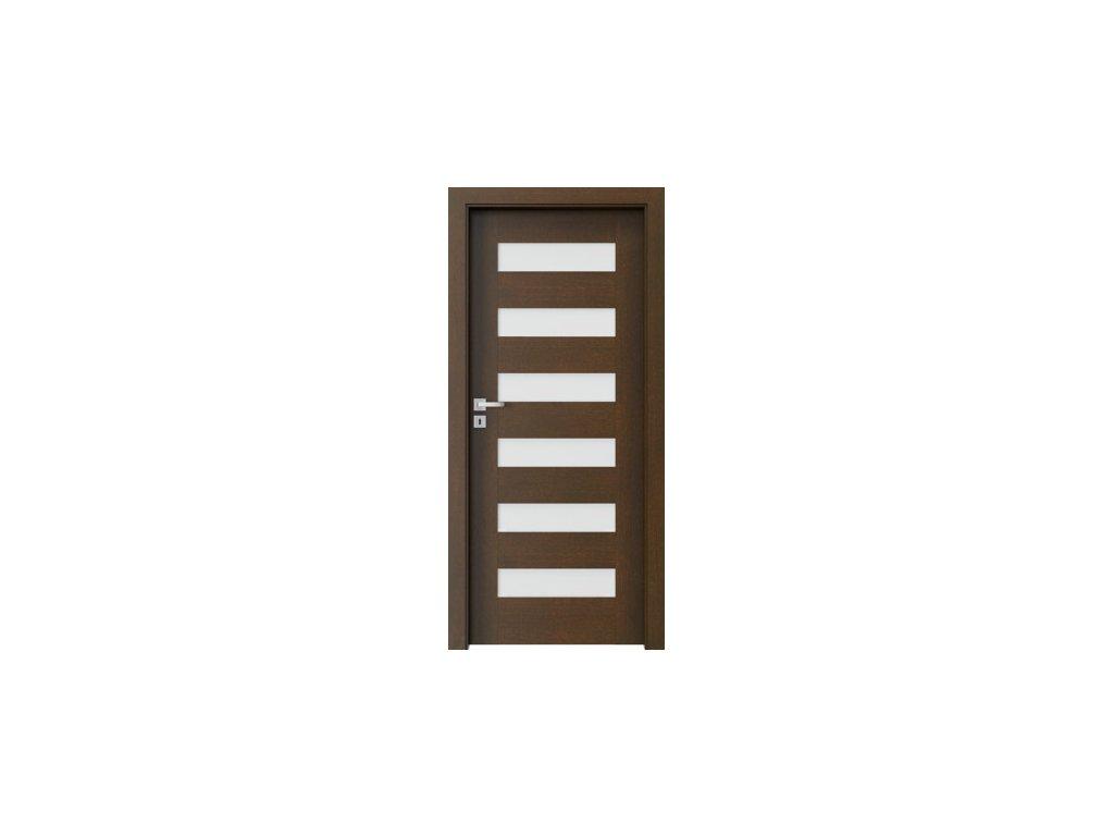 porta doors natura koncept vzor c6