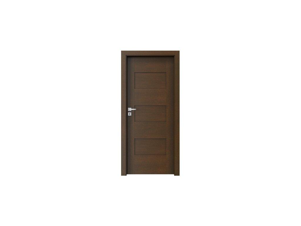porta doors natura koncept vzor k0