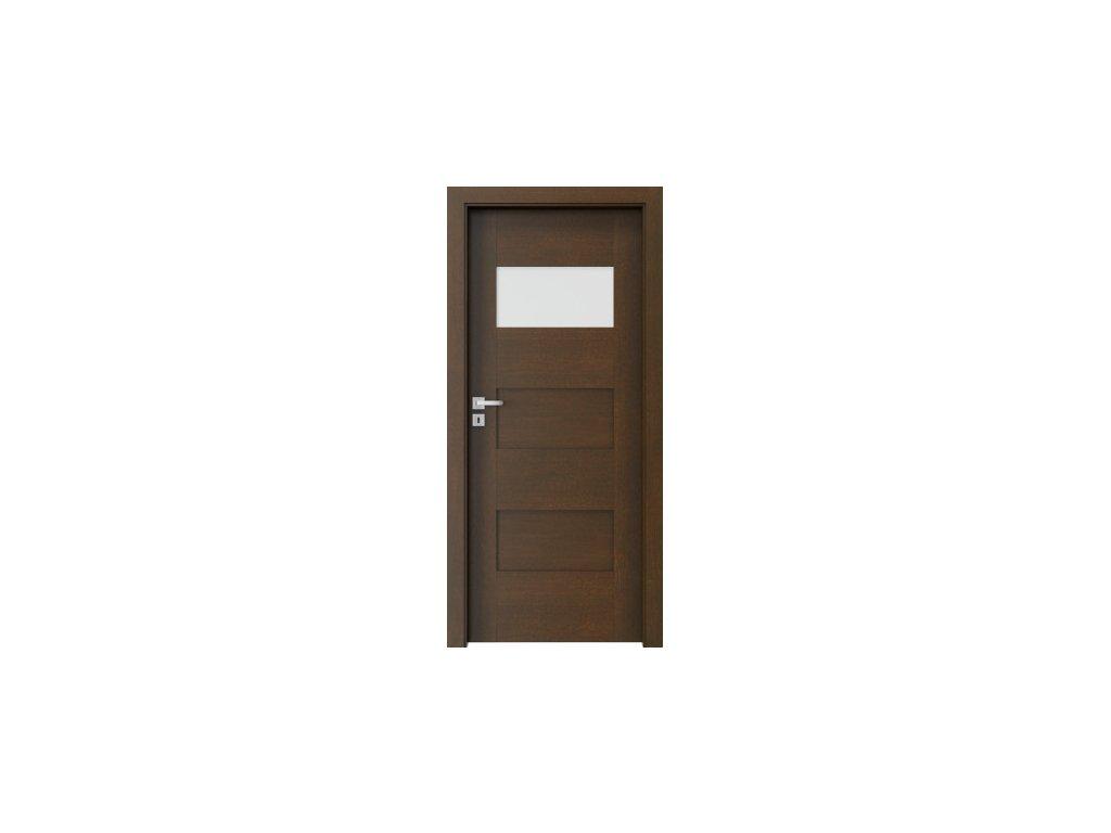 porta doors natura koncept vzor k1