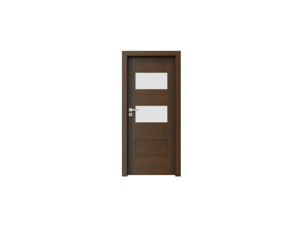 porta doors natura koncept vzor k2