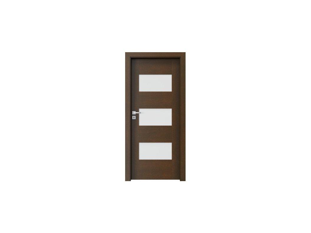 porta doors natura koncept vzor k3