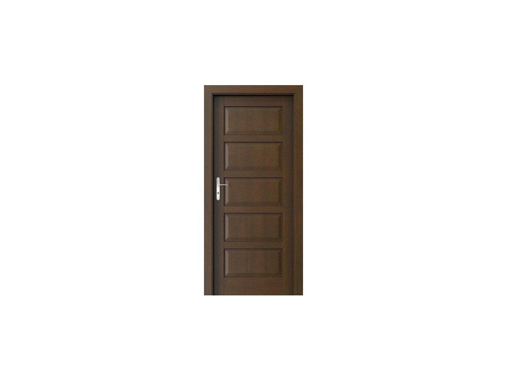 porta doors toledo plne