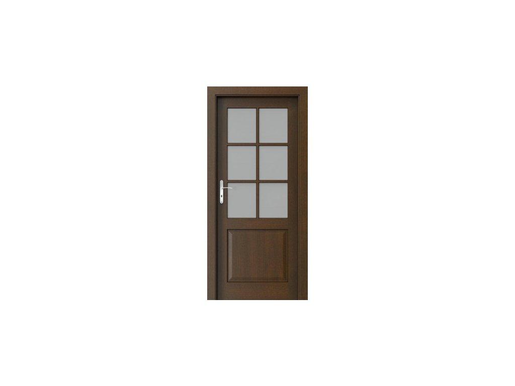 porta doors cordoba mriezka