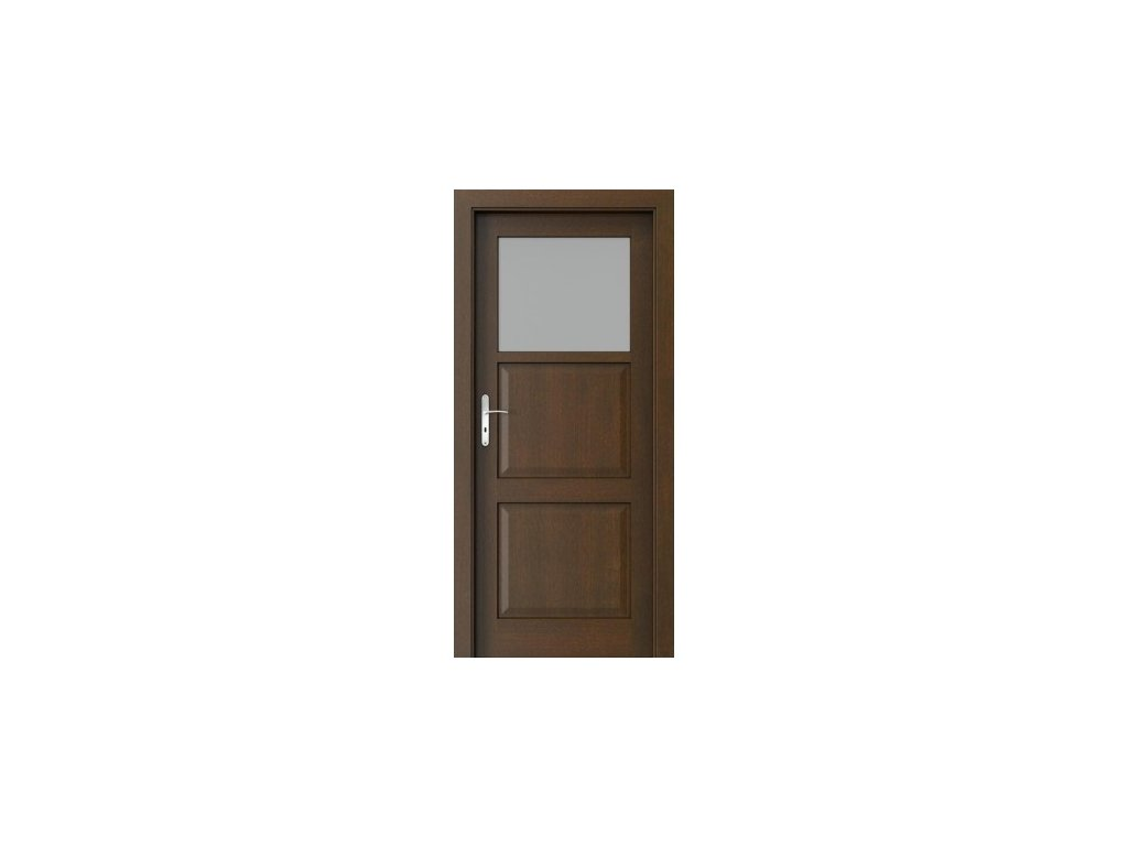 porta doors cordoba male okno