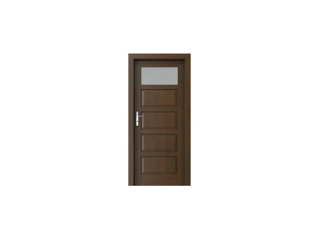 porta doors toledo model 1 (1)