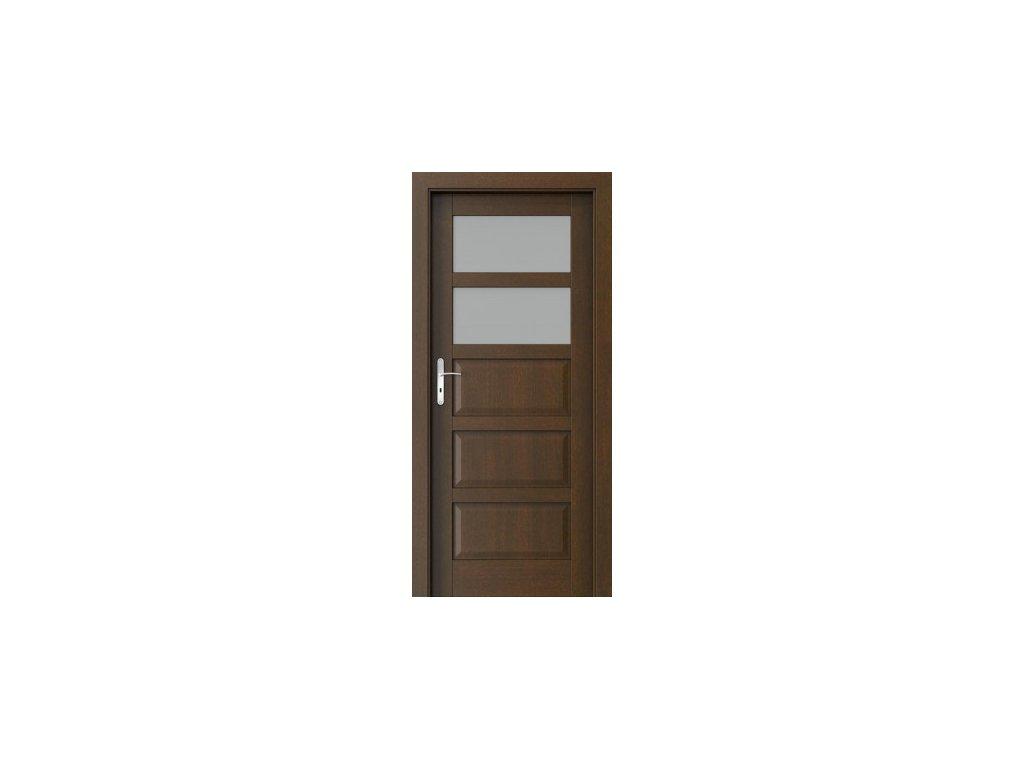 porta doors toledo model 2