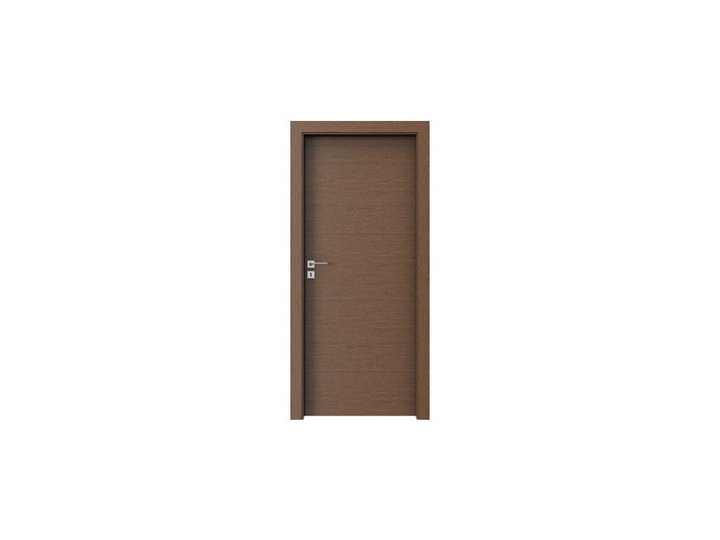 porta doors villadora modern sand