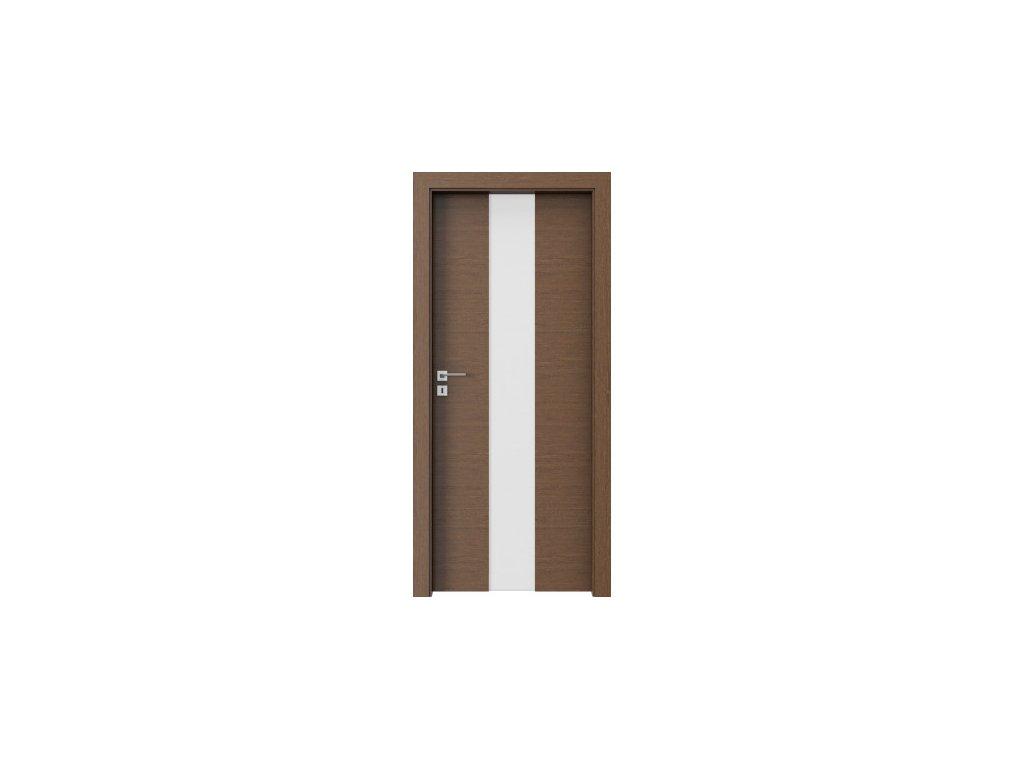 porta doors villadora modern sand s02