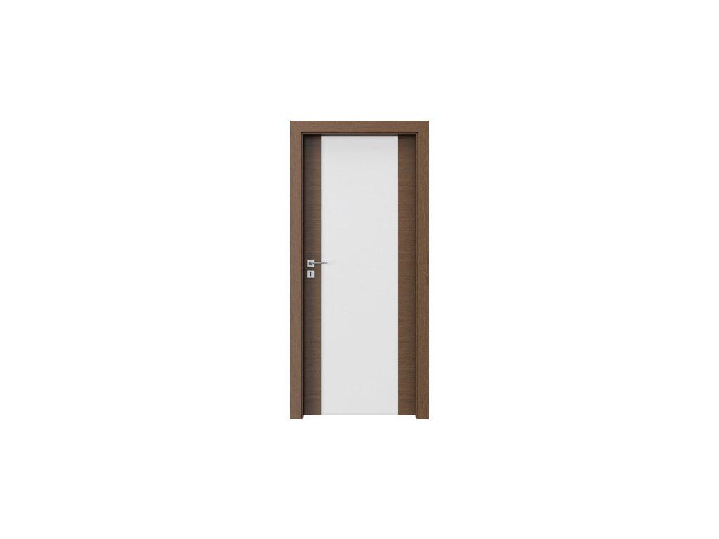 porta doors villadora modern sand s03