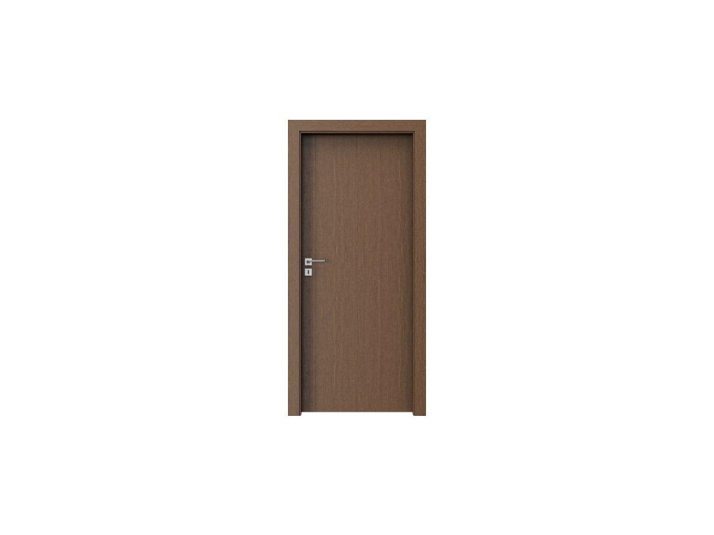 porta doors villadora modern space