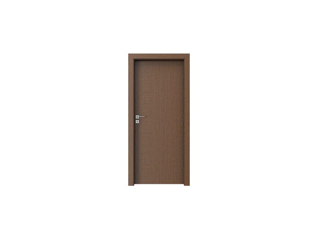 porta doors villadora modern line
