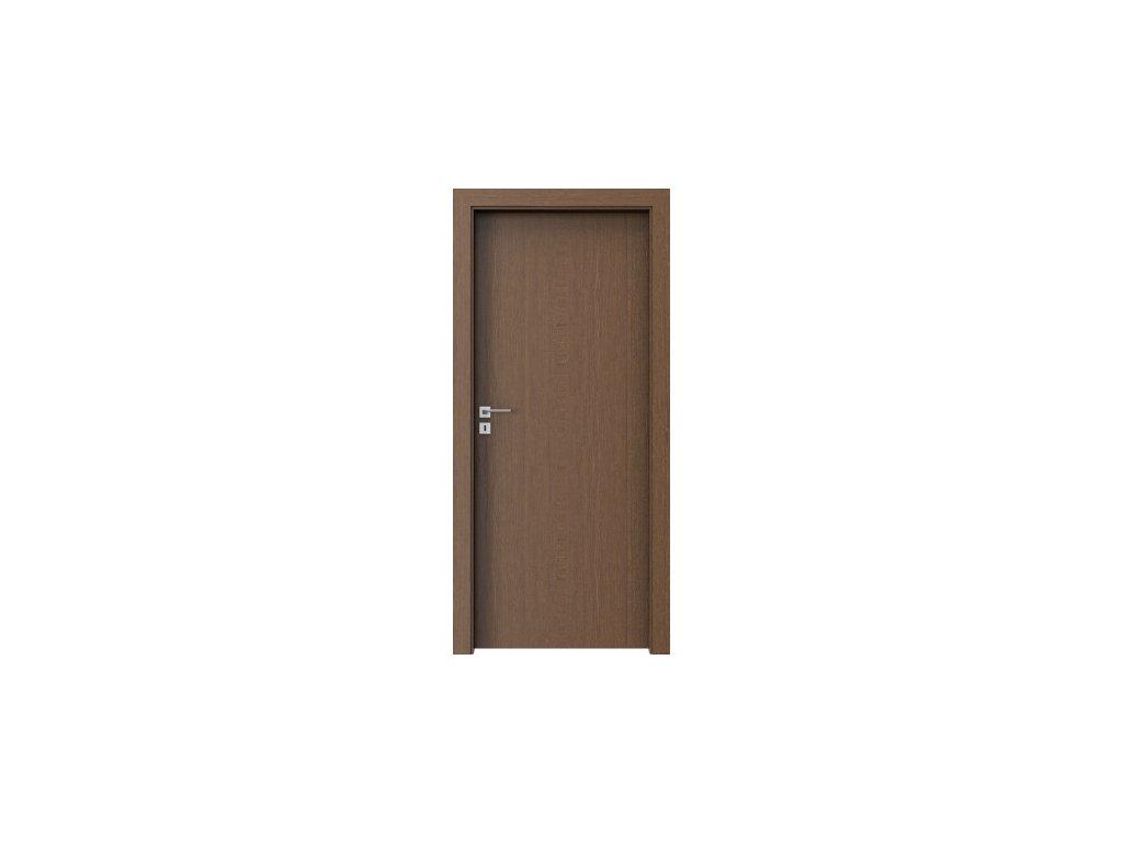 porta doors villadora modern ethno