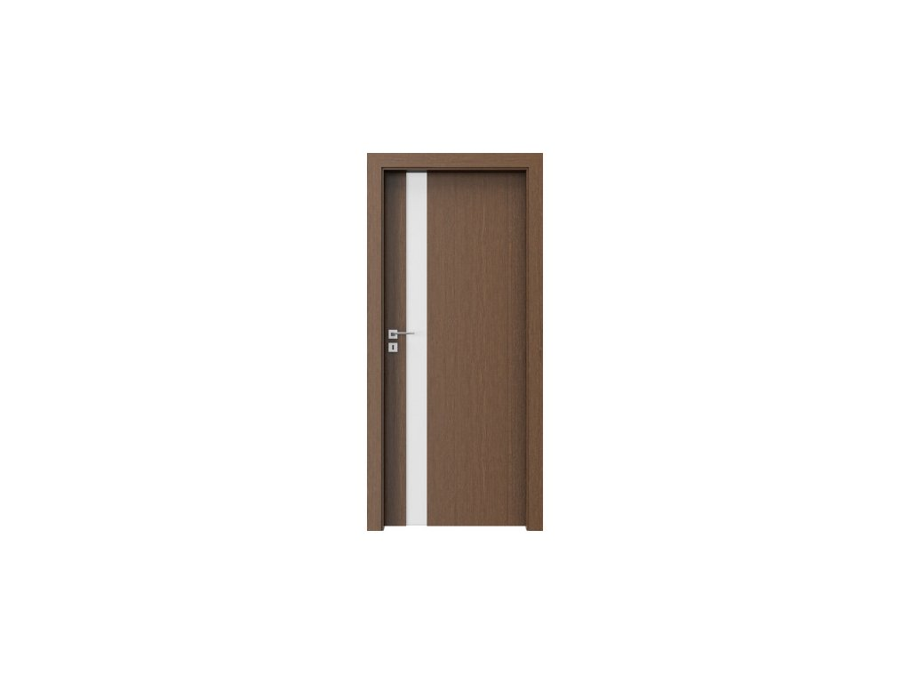 porta doors villadora modern space s01