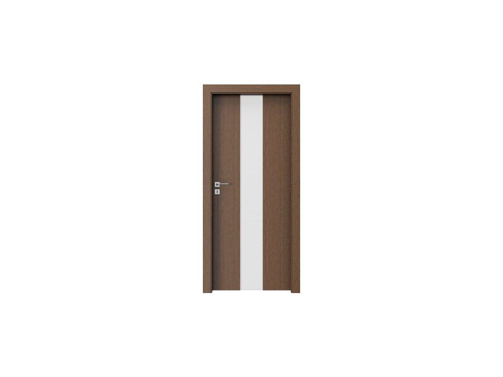 porta doors villadora modern space s02