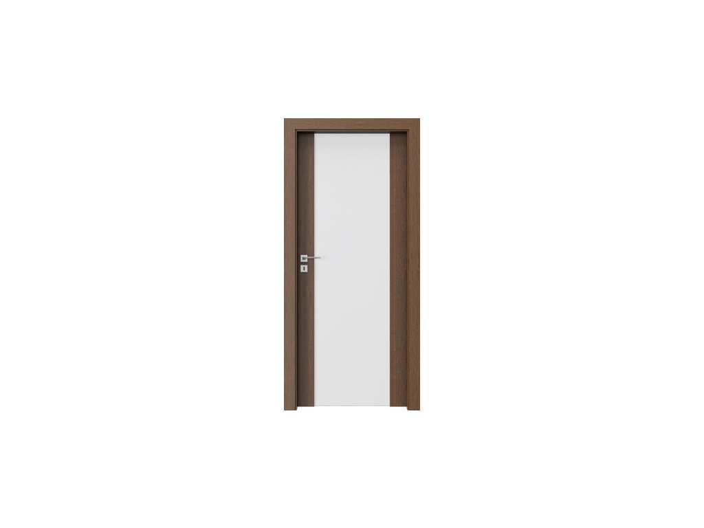 porta doors villadora modern space s03
