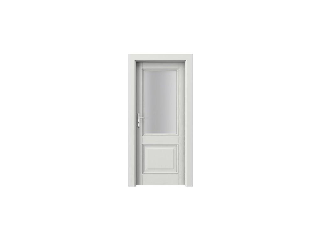 porta doors villadora retro capital 1