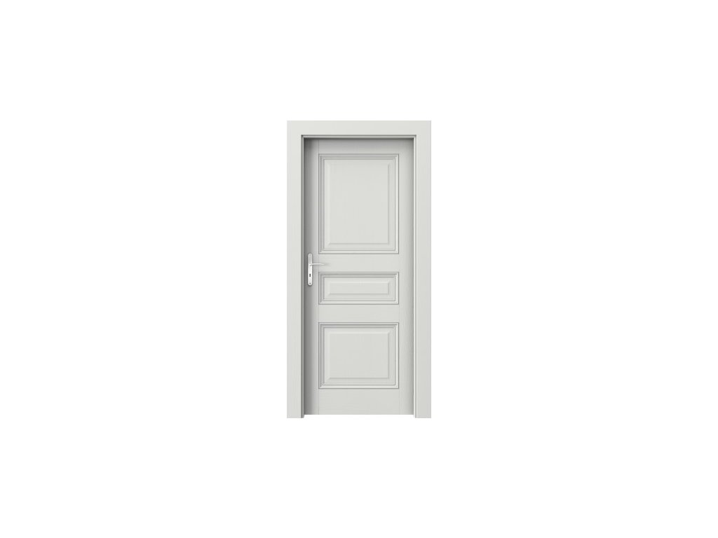 porta doors villadora retro residence 0