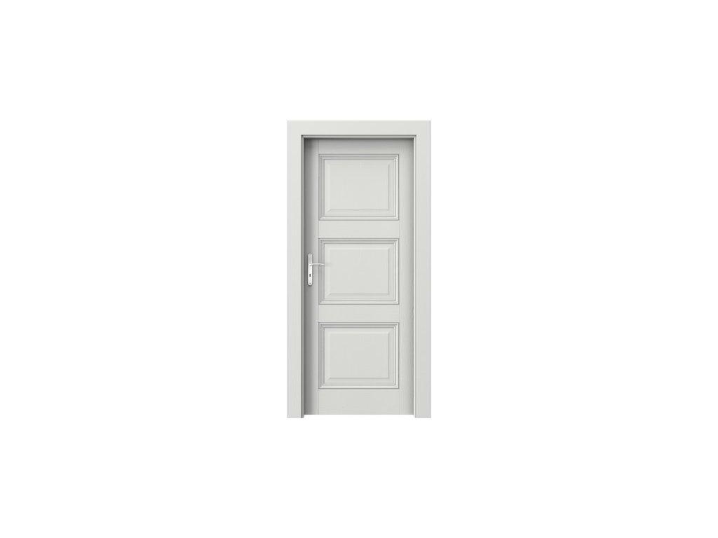porta doors villadora retro delarte 0