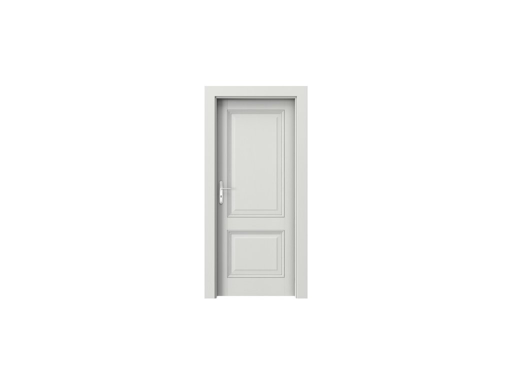 porta doors villadora retro capital 0