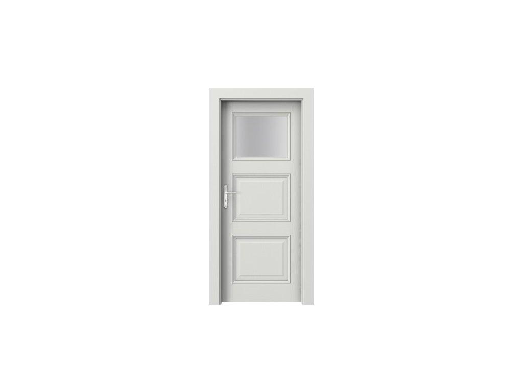 porta doors villadora retro delarte 1