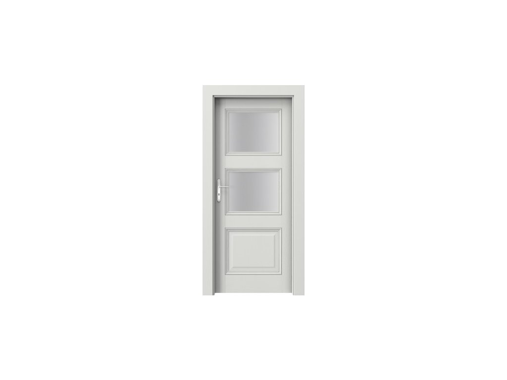 porta doors villadora retro delarte 2