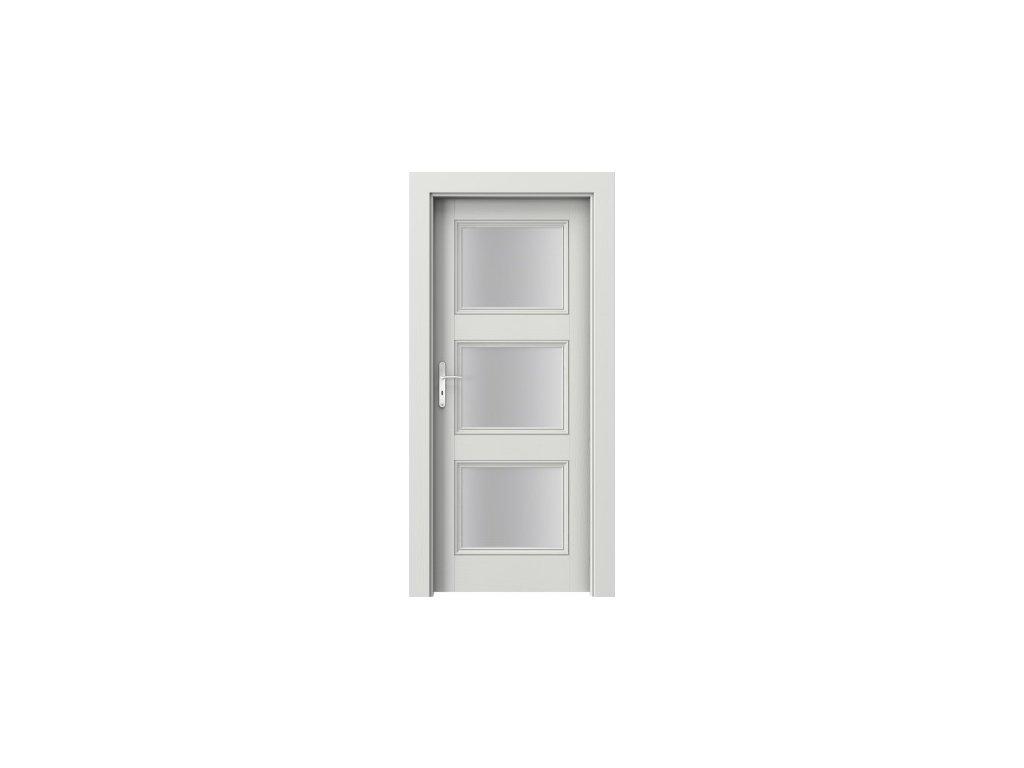 porta doors villadora retro delarte 3