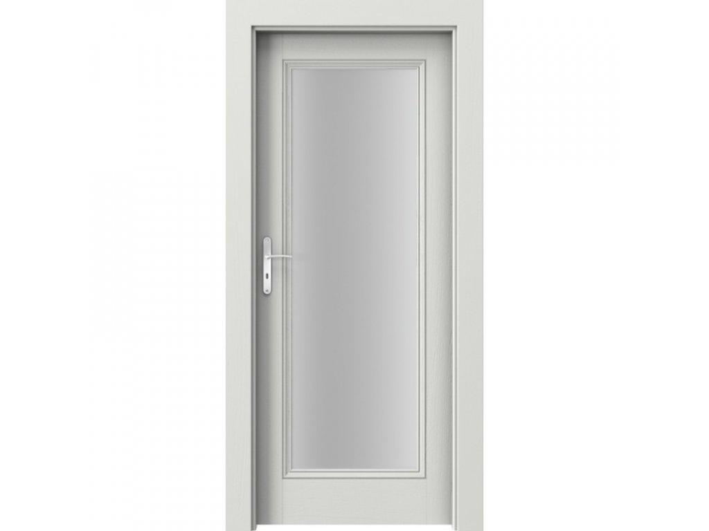 interierove dvere porta villadora retro empire 1