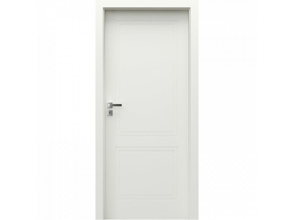 porta natura vector v 800x800