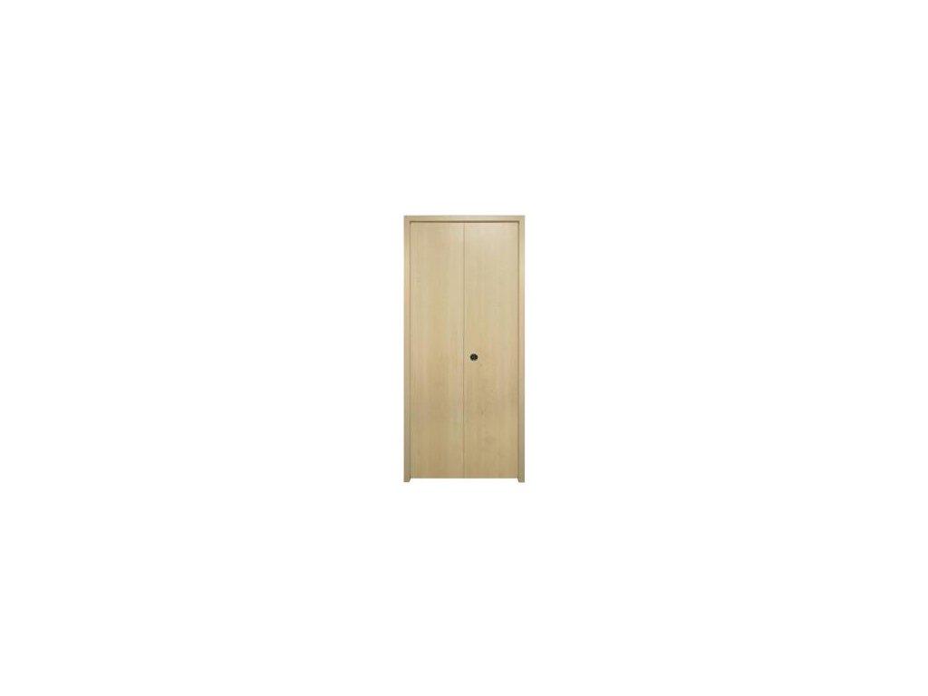 invado lamane dvere norma decor 1