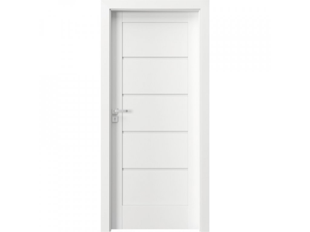 2631 interierove dvere verte home g0