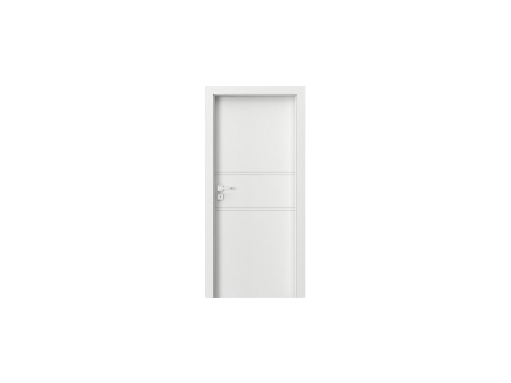 porta doors porta vector vzor c