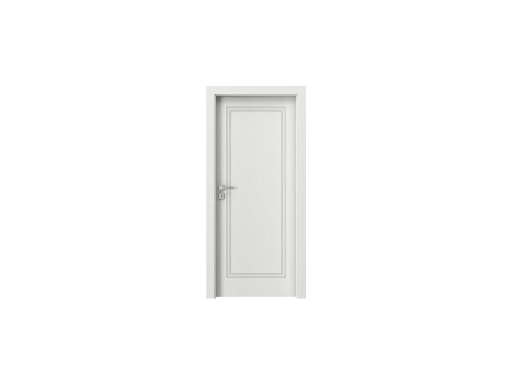 porta doors porta vector vzor u