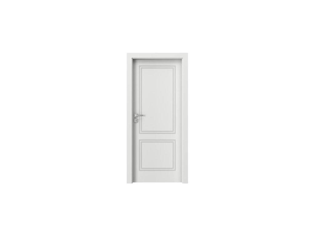 porta doors porta vector vzor v