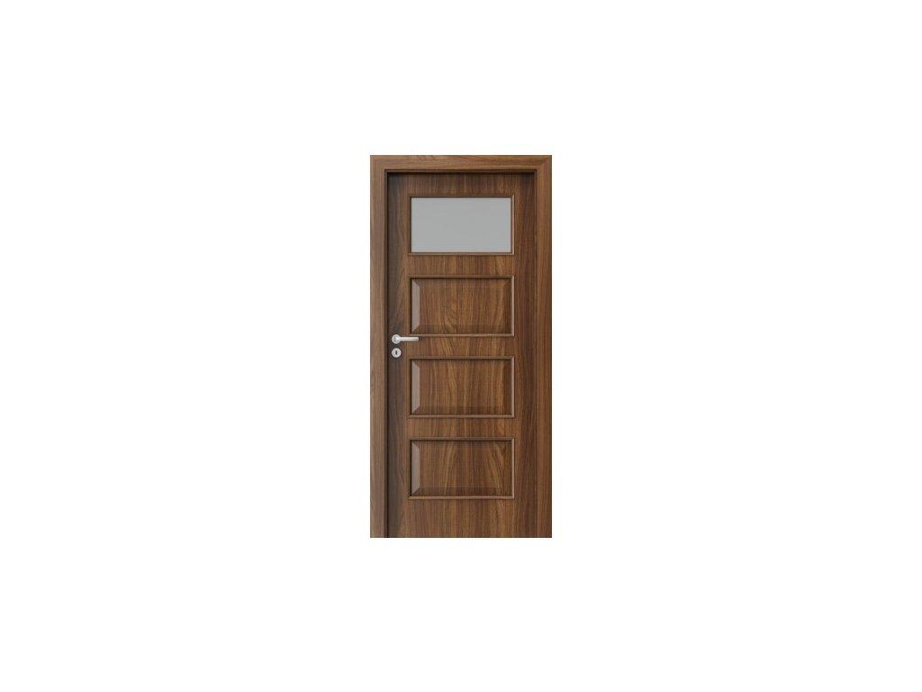 porta doors laminat cpl vzor 52