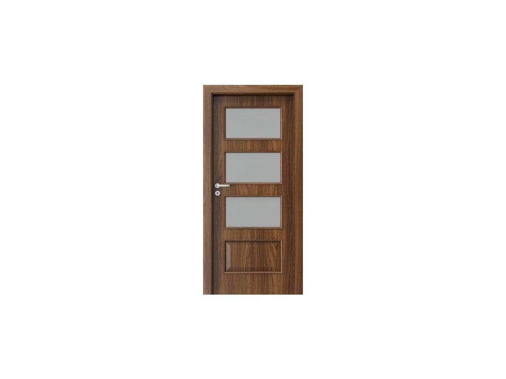 porta doors laminat cpl vzor 54