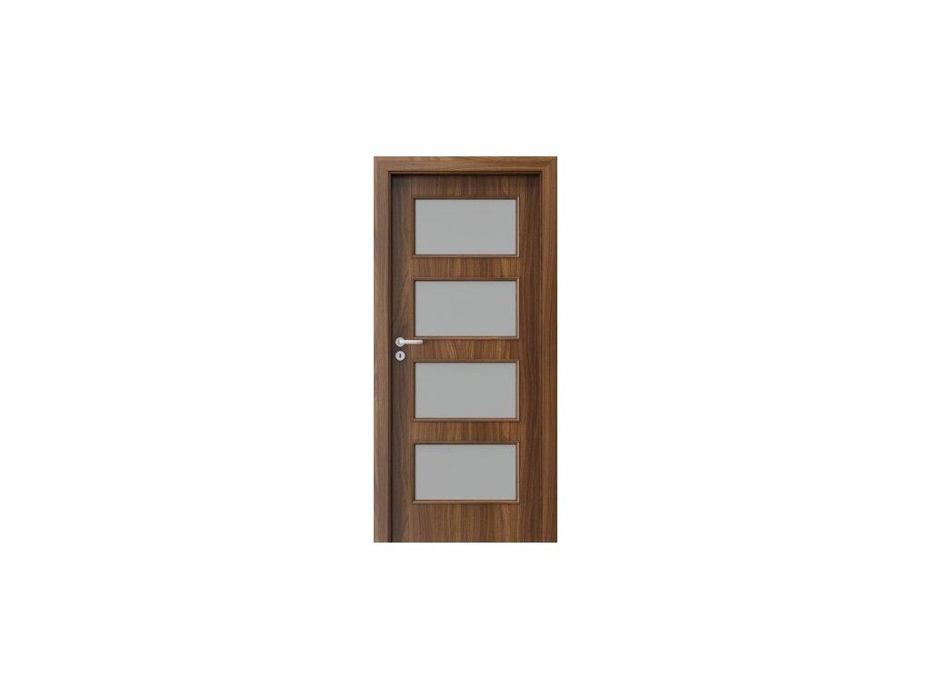 porta doors laminat cpl vzor 55