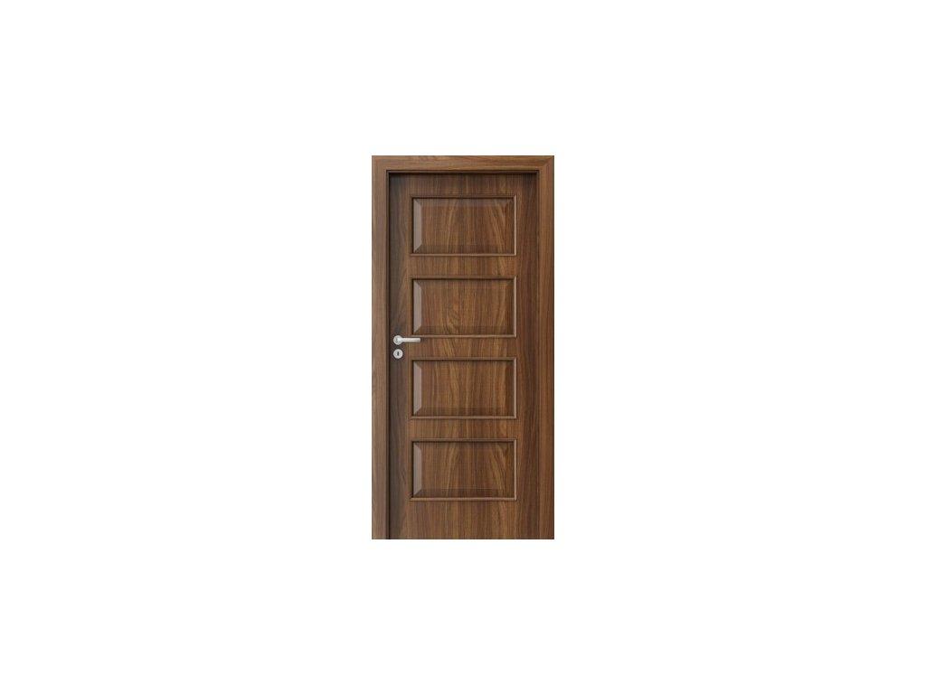 porta doors laminat cpl vzor 51