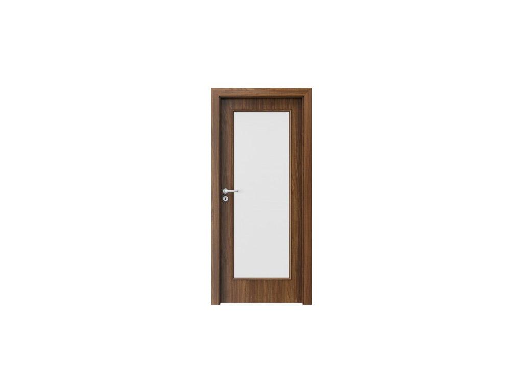porta doors laminat cpl vzor 14
