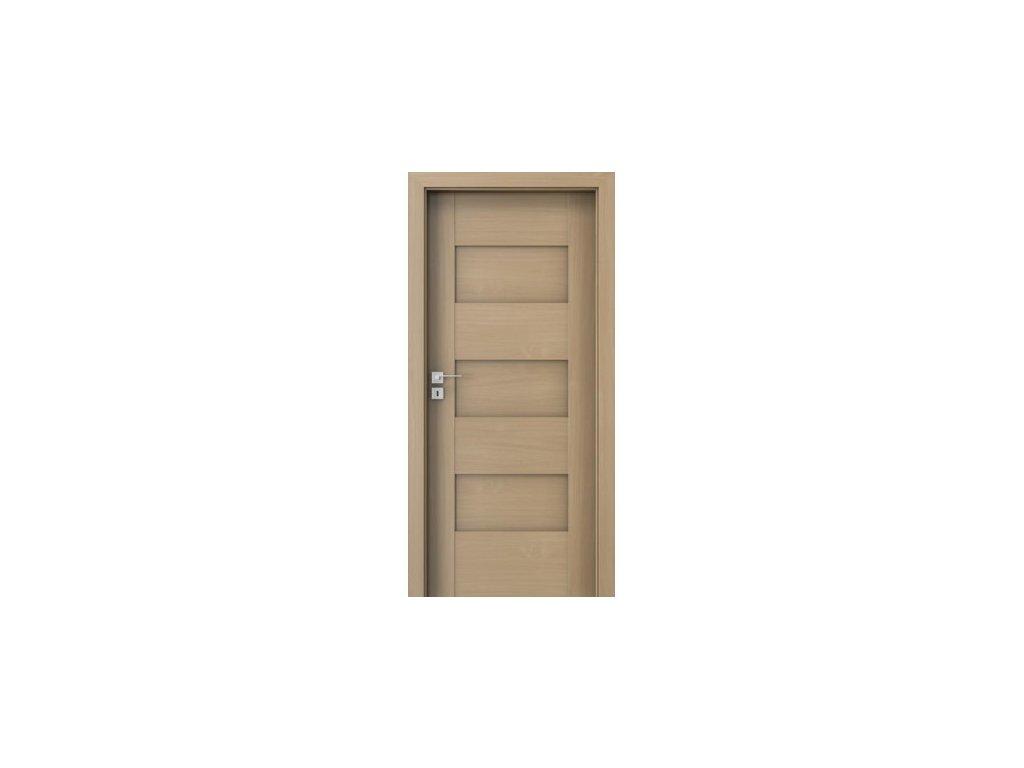 porta doors porta koncept vzor k0