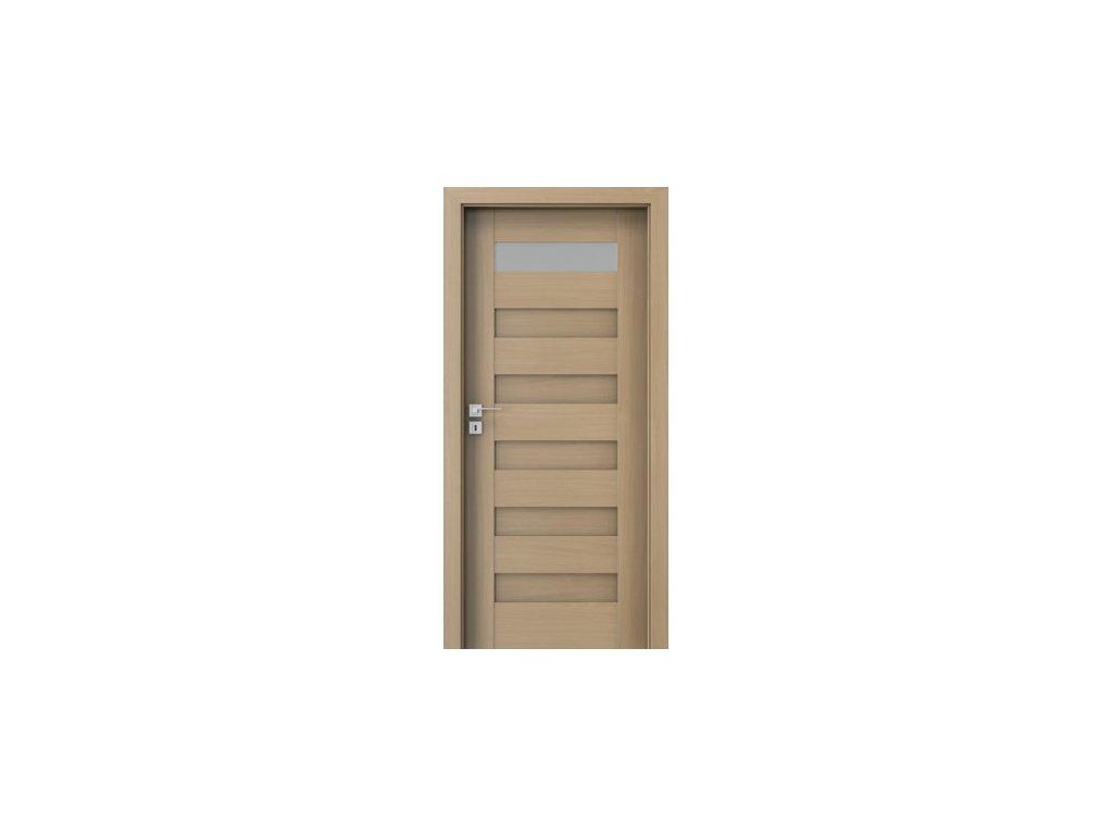 porta doors porta koncept vzor c1