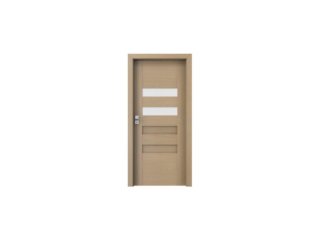 porta doors porta koncept vzor h2