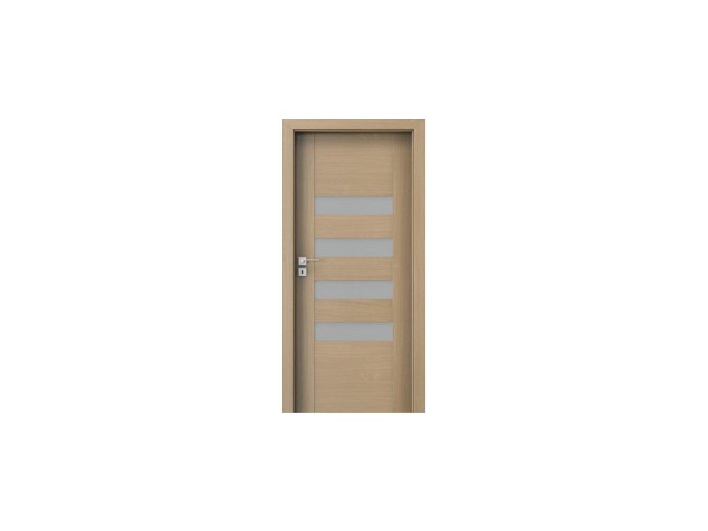 porta doors porta koncept vzor h4