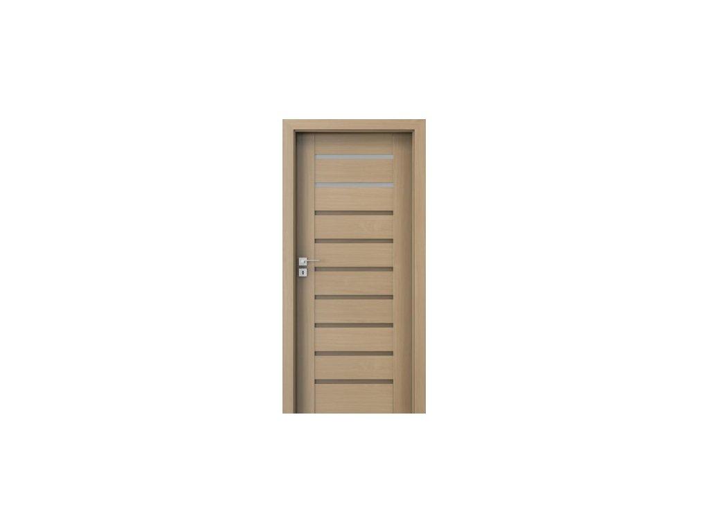 porta doors porta koncept vzor a2